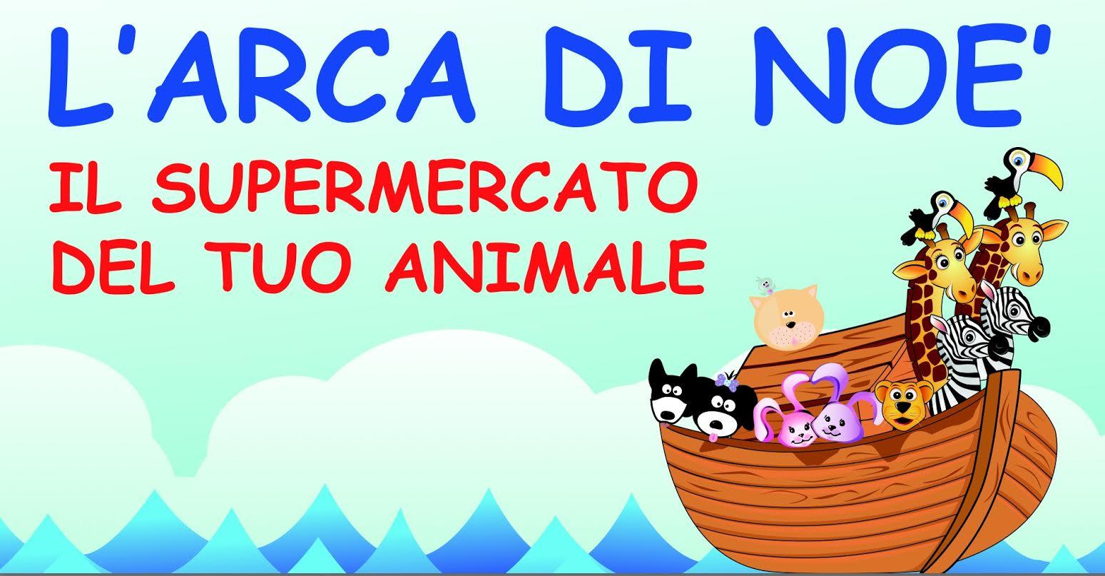 l_arca_di_noe