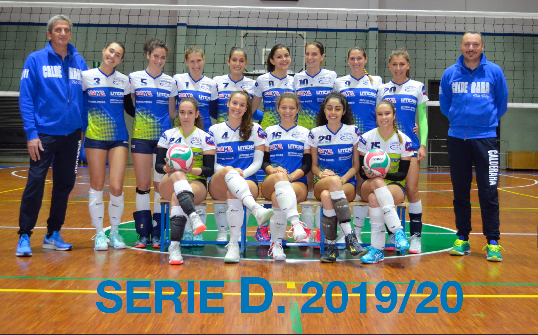 Serie_D_2019-2020.PNG