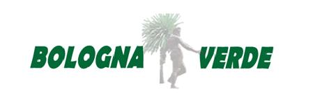 bologna_verde